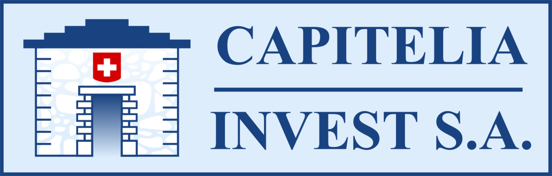 Capitelia Invest S.A.