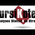 logo-boursikoter-5000